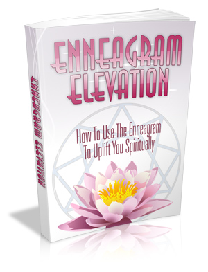 Enneagram Elevation virtual cover