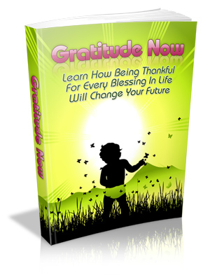 Gratitude Now virtual cover