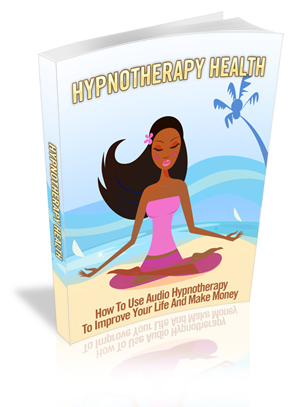 Hypnotherapy Health virtual cover