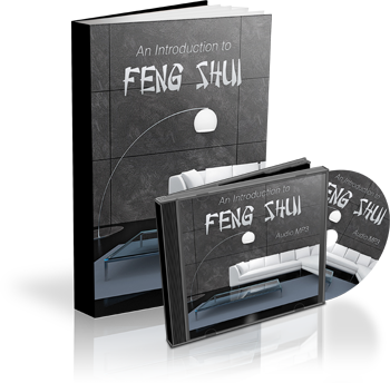 An Introduction To Feng Shui virtual cover