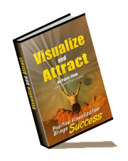 Visualize And Attract virtual cover